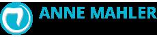 ganzheitliche-zahnheilkunde-sachsen.de Logo